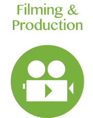 video-filming-and-production