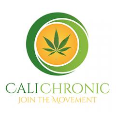 Cali-Cronic-Logo.png