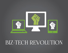 biz-tech-revolution