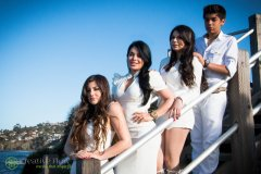 Cynthias Family Photoshoot-47.jpg