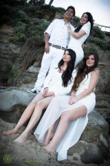 Cynthias Family Photoshoot-52.jpg