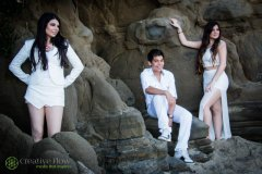 Cynthias Family Photoshoot-78.jpg
