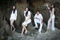Cynthias Family Photoshoot-81.jpg