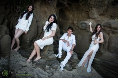 Cynthias Family Photoshoot-82.jpg