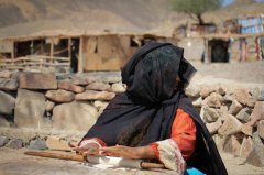 BEDOUINS-SUD-EGYPTIEN-007.jpg