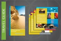 portfolio-24.jpg