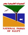 National Parks of Egypt