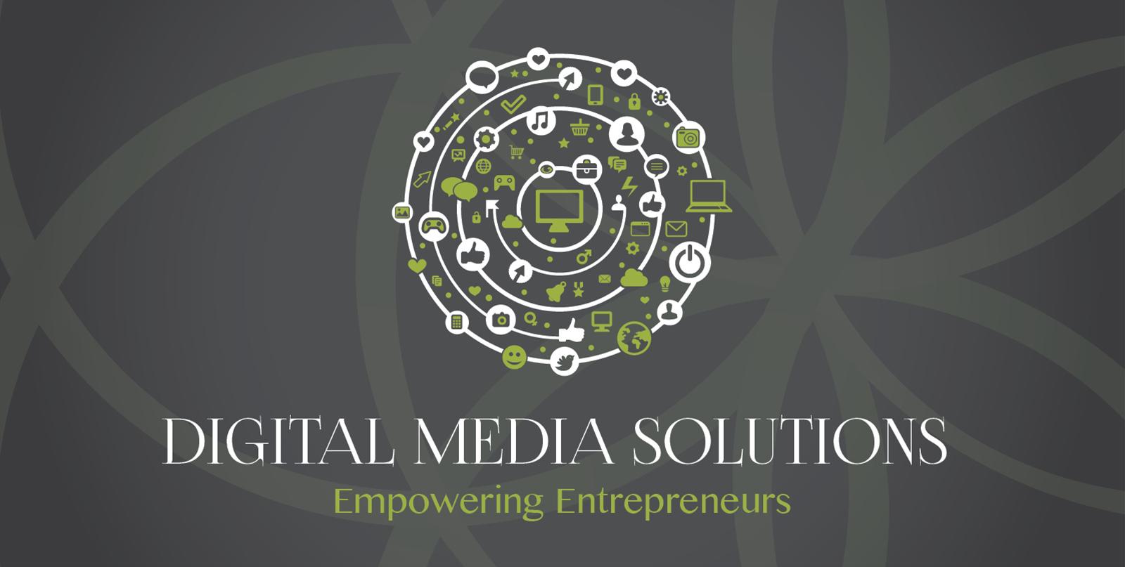 Digital-Media-Solutions.jpg