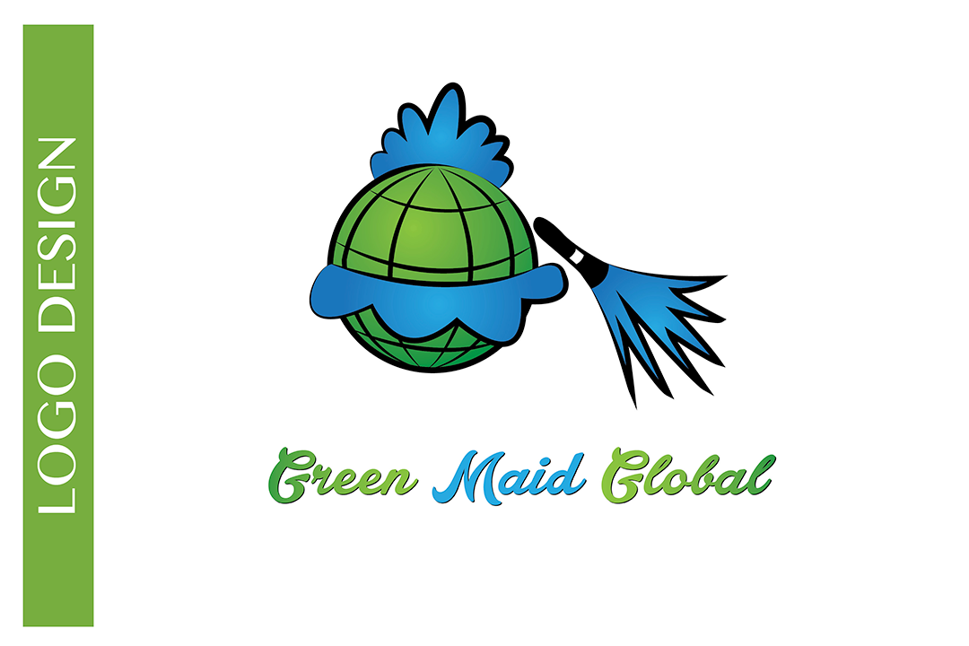 CLIENT: Green Maid Global