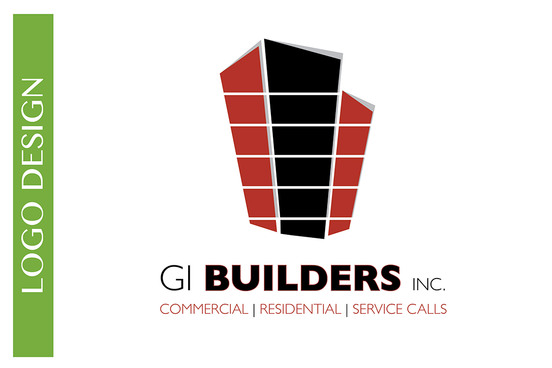 CLIENT: GI Builders Inc.