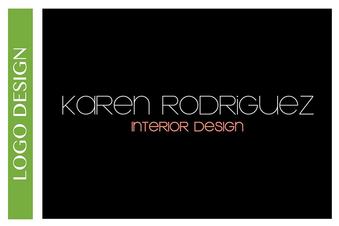 CLIENT: Karen Rodriguez Interior Design
