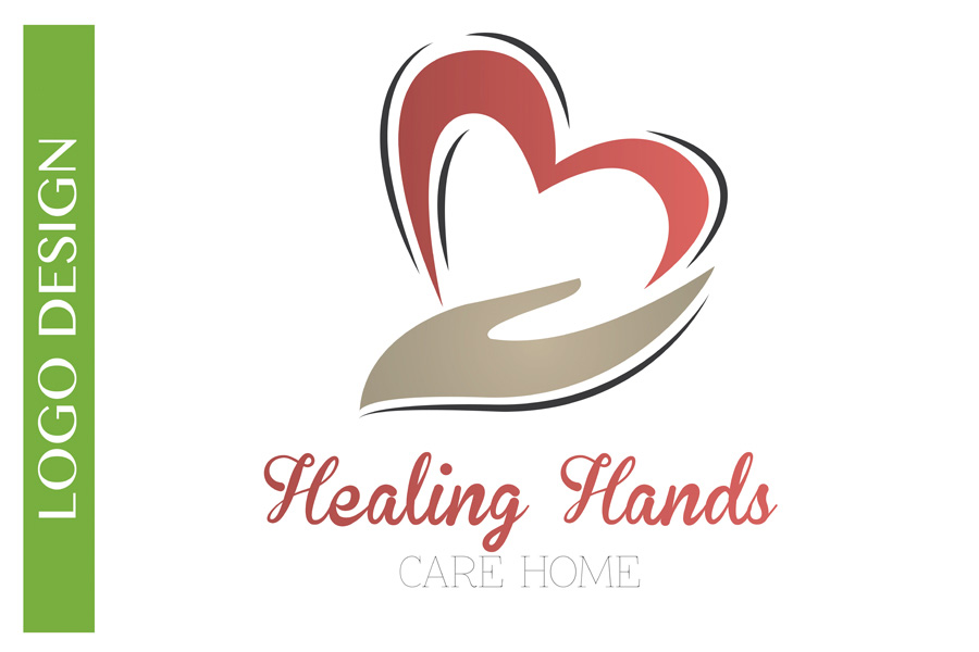 CLIENT: Healing Hands Care Home