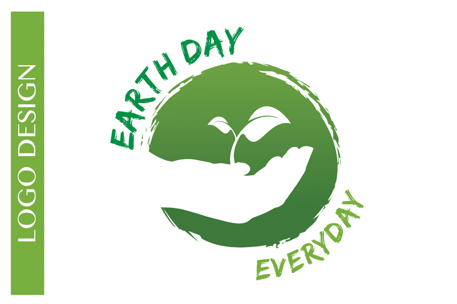 CLIENT: Earth Day Everyday