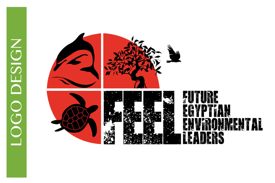CLIENT: F.E.E.L. (Future Egyptian Environmental Leaders)