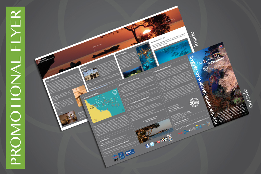 portfolio-15.jpg