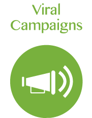 viral-campaigns