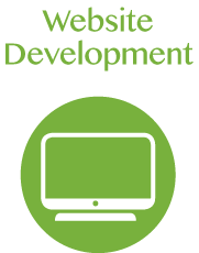 web-site-development