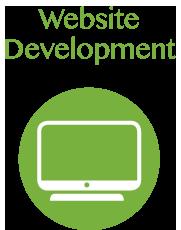 web-site-development